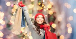 Зимние распродажи в Италии стартуют 5 января