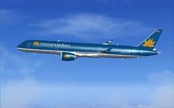 Вьетнамская авиакомпания летом откажется от маршрута Хошимин - Москва