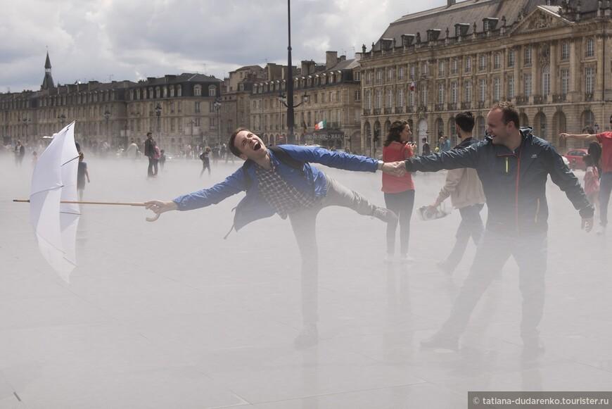 DSC_9931.jpg Бордо фонтан.jpg