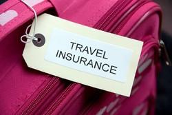 Ростуризм советует страховаться отправляющимся за рубеж на Новый год туристам
