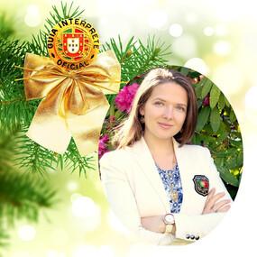 Елена Муляр