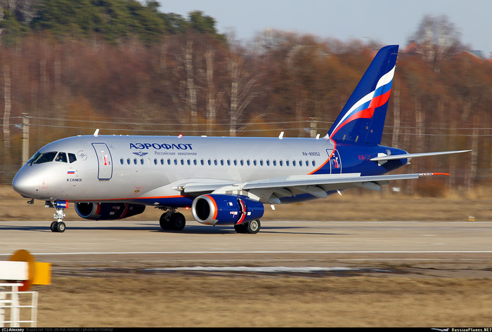 Москва салоники авиабилеты аэрофлот