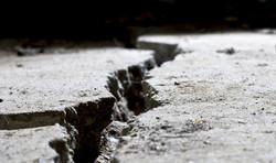 Мощное землетрясение произошло на Фиджи