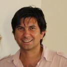 Гювен Бейхан (Beyhan)