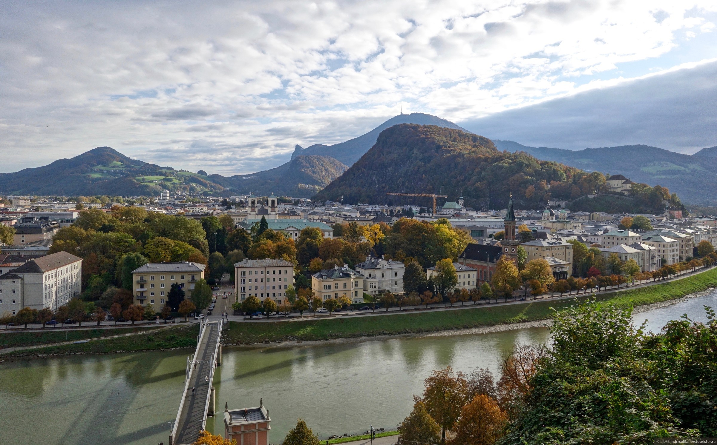 salzburg summit We checked vr summit salzburg for scam and fraud our comprehensive vr-summit-salzburgat review will show you if vr-summit-salzburg is legit and whether it is safe.