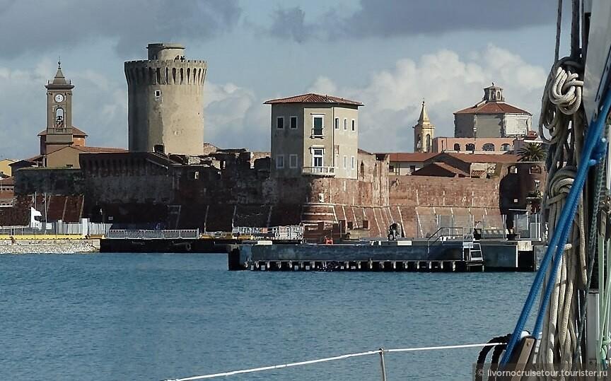 Livorno-medicea.jpg