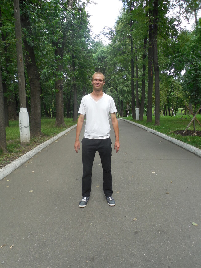 2157. Лефортовский парк.JPG