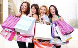 Фестиваль шоппинга в Корее начнется 20 января