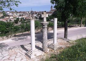 Colmenar de Oreja - испанская провинция