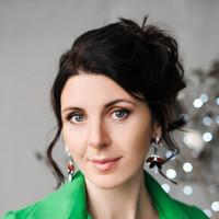 Бычкова Светлана (Svetlana03)