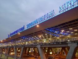 Россиянке грозит пожизненный срок за ввоз в Таиланд кокаина