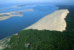 National Geographic назвал лучшие пляжи мира