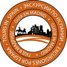 Privet Madrid (travel-privetmadrid)