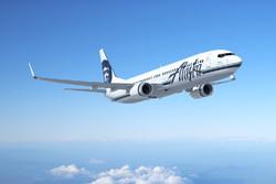Американская авиакомпания ввела бесплатный доступ к мессенджерам в полете
