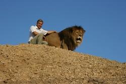 Владелец крымских зоопарков создаст новый парк в Турции