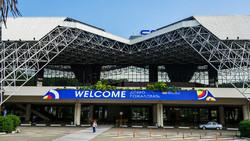 Первый чартер из Германии прилетит в Сочи 5 февраля