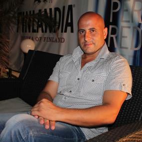 Гид-Болгария   Константин