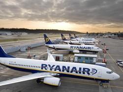 Ирландский лоукостер ужесточает правила провоза багажа
