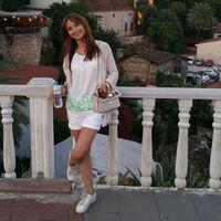 Эксперт Марианна Лаитнер (mia25)