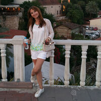 Лаитнер Марианна (mia25)