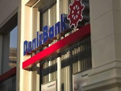 Россияне в Турции смогут снимать в банкоматах рубли без комиссии