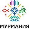 Мурмания (Murmaniya)