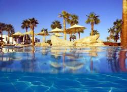 Открытие авиасообщения с Египтом переносят на февраль