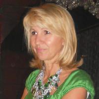 Турист Добрила Джокович (Dobrila)