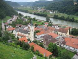 Турпоток в Словению возрос из-за новой первой леди США