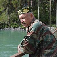Эксперт Сергей Даль (sergeialtai)