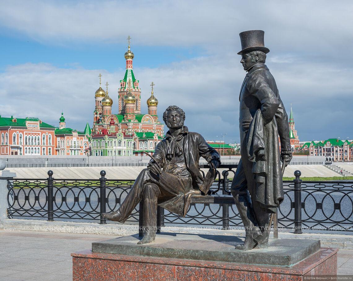 Памятники тверь цены в йошкар оле цены на памятники в белгороде перми