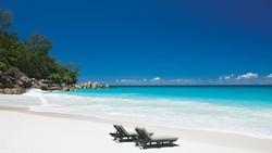 Определены 20 лучших пляжных направлений мира