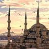 Экскурсии в Стамбуле,Лицензированный Гид в Стамбуле