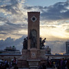 , Экскурсии в Стамбуле,Лицензированный Гид в Стамбуле