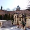 Святые места Константинополя