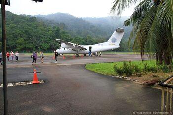 Продажа отелей и готового бизнеса на острове борнео малайзия дать объявление в недвижимость и цены