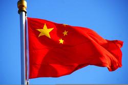 При въезде в Китай будут брать отпечатки пальцев