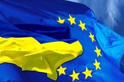Глава Еврокомиссии назвал сроки введения безвиза для украинцев