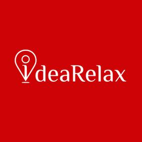 Idea Relax отдых в Италии