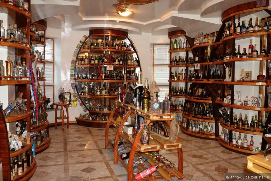 4.2._музей_вино_бутылка_молдова.jpg