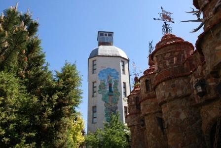4_музей_бутылка_молдова.jpg