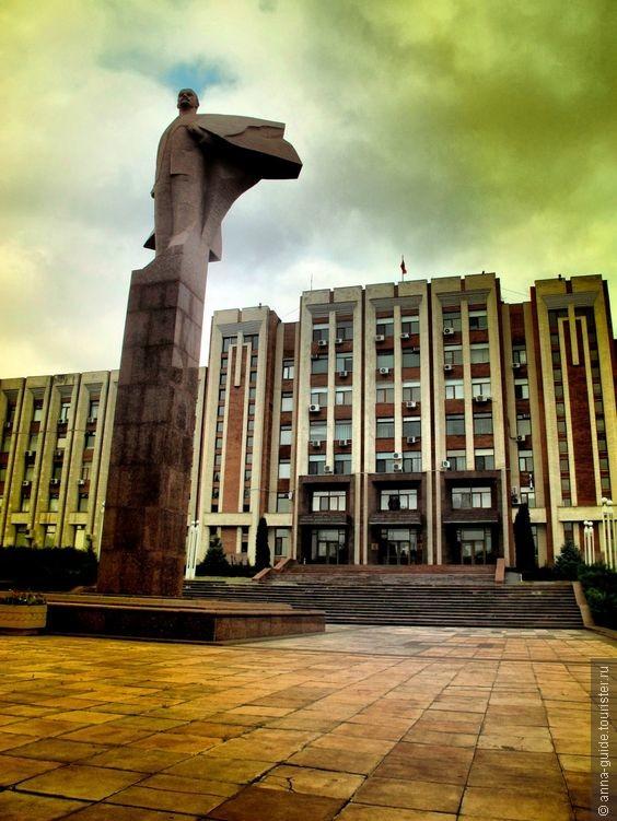 6_приднестровье_молдова.jpg