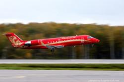 Прямые рейсы из Москвы в Лейпциг появятся весной