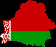 Белоруссия может увеличить безвиз до двух недель