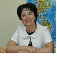 Михайлова Ольга (Myola)