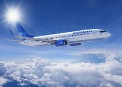 «Победа» получила допуски на полёты в Аланью