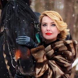 Турист Юлия (Juliette17)