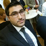 Самуил (samuel_khalilov123)