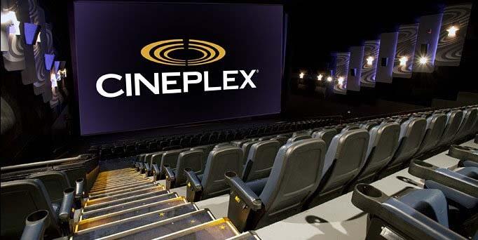 Русское кино и известные театральные постановки на Кипре