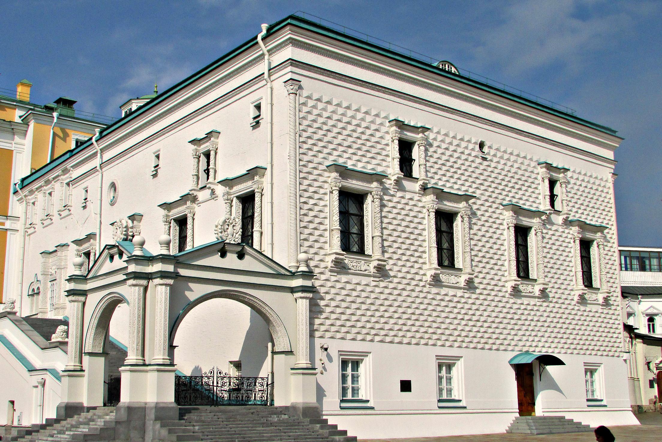 штаб картинки гранитовая палата один день